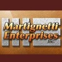 Martignetti Enterprises, Inc.