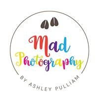 MAD Photography By Ashley Pulliam, LLC