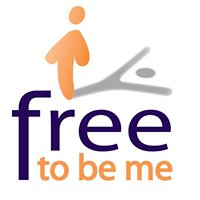 Free To Be Me - Self Esteem