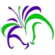 Designs By TTOC Floral