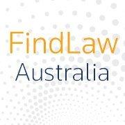 FindLaw Australia