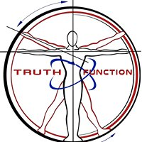 Truth In Function: Joint Strength and Stability Center