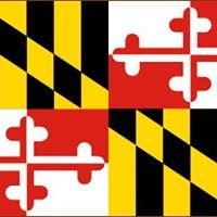 365 Things To Do in Anne Arundel County