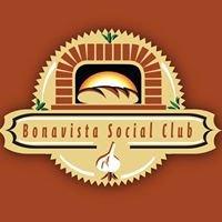 Bonavista Social Club