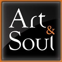 Art & Soul Studio Gallery