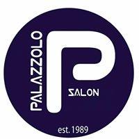 Palazzolo Salon
