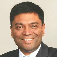 Nitin Gupta, Realtor®, CRS, GRI