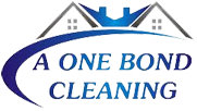 A One Bond Cleaning - Bond Cleaning Brisbane