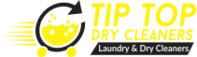 Tip Top Dry Cleaners & Laundry Gloucester