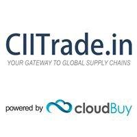 CIITrade.in -B2B E-Marketplace