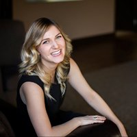 Shelby Vollo - Financial Planner at Wealthy Roots Financial