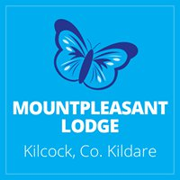 FirstCare Nursing Home - Mountpleasant Lodge