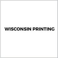 Wisconsin Printing