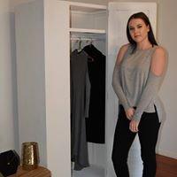 Xanthies Wardrobe