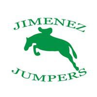 Jimenez Jumpers
