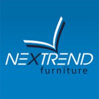 Nextrend Furniture