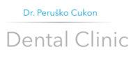 Clinica Dentale in Croazia: dott.ssa Doriana Cukon
