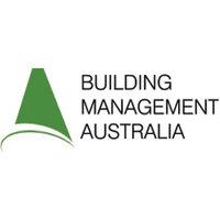 Strata Management - Building Management Australia