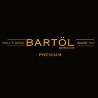 Bartöl.com