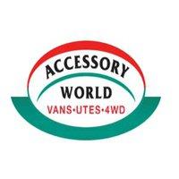Accessory World