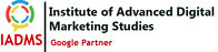 Institute of Advanced Digital Marketing Studies