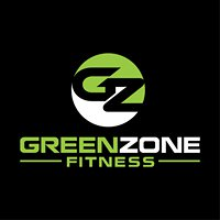 Green Zone Fitness Joondalup