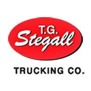 T.G. Stegall Trucking Inc.