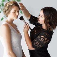 Robin Opal, Makeup Artist