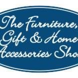 Furniture Gift and Home Accessories Show