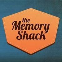 The Snack Shack Mandan