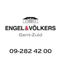 Engel & Völkers Gent-Zuid