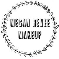 Megan Renee Makeup