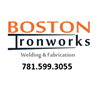 Boston Iron Works