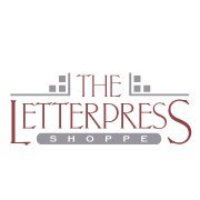 The Letterpress Shoppe