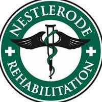 Nestlerode Orthopedic Rehabilitation