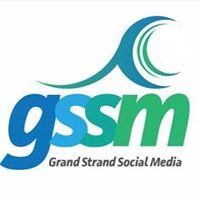 Grand Strand Social Media