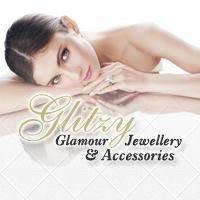 Glitzy Glamour Jewellery