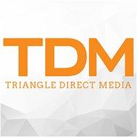 Triangle Direct Media