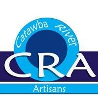 Catawba River Artisans