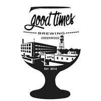 Good Times Brewing at The Mill House