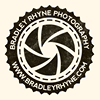 Bradley Rhyne Photography