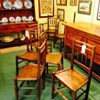 The Works Antiques Centre, Llandeilo