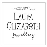 Laura Elizabeth Jewellery