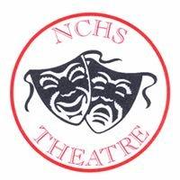 New Canaan High School Theatre