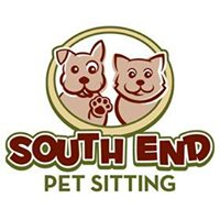 South End Pet Sitting