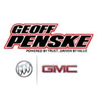Penske Buick GMC