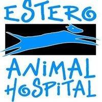Estero Animal Hospital