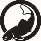 Brookings' Anglers