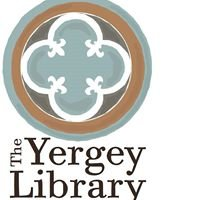 The Yergey Library