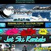 Nautica Watercrafts - JETSKi Rentals & Dolphin Tours